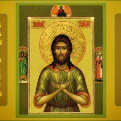 Oración a San Alejo para separar y alejar amantes