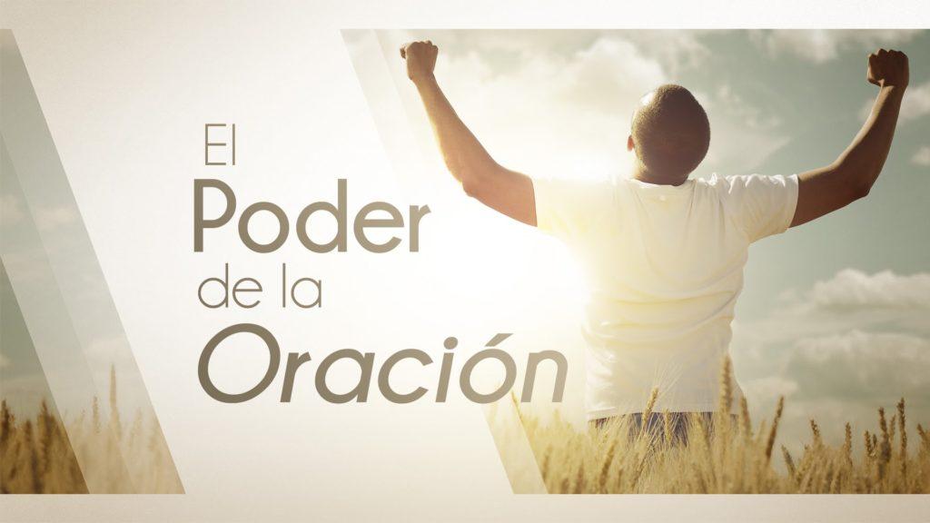 oración a Dios para olvidar un amor