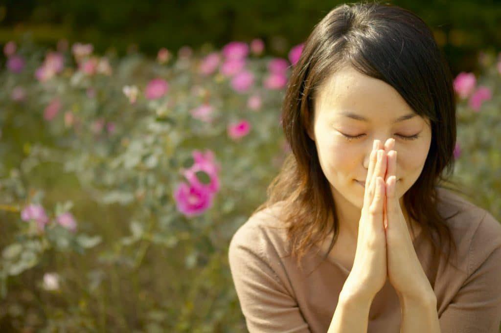 Oración a San Miguel Arcángel para Dominar