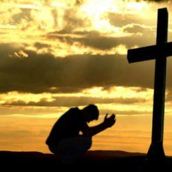 Oración para un Enfermo que Van a Operar para Salvarlo