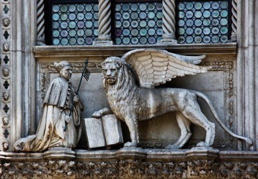 para qué sirve san marcos de león