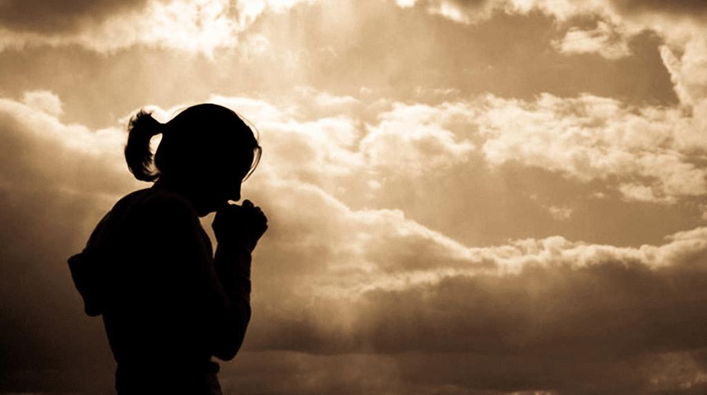 Oración Milagrosa para los Estudios
