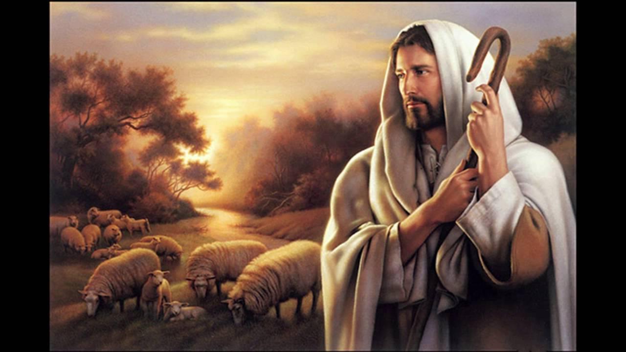 poemas para pastores cristianos evangelicos