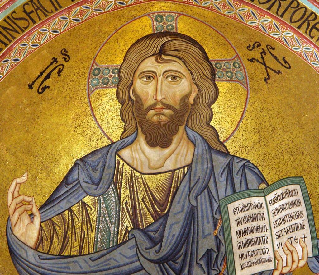 QUE PROFETAS ANUNCIARON EL NACIMIENTO DE JESÚS