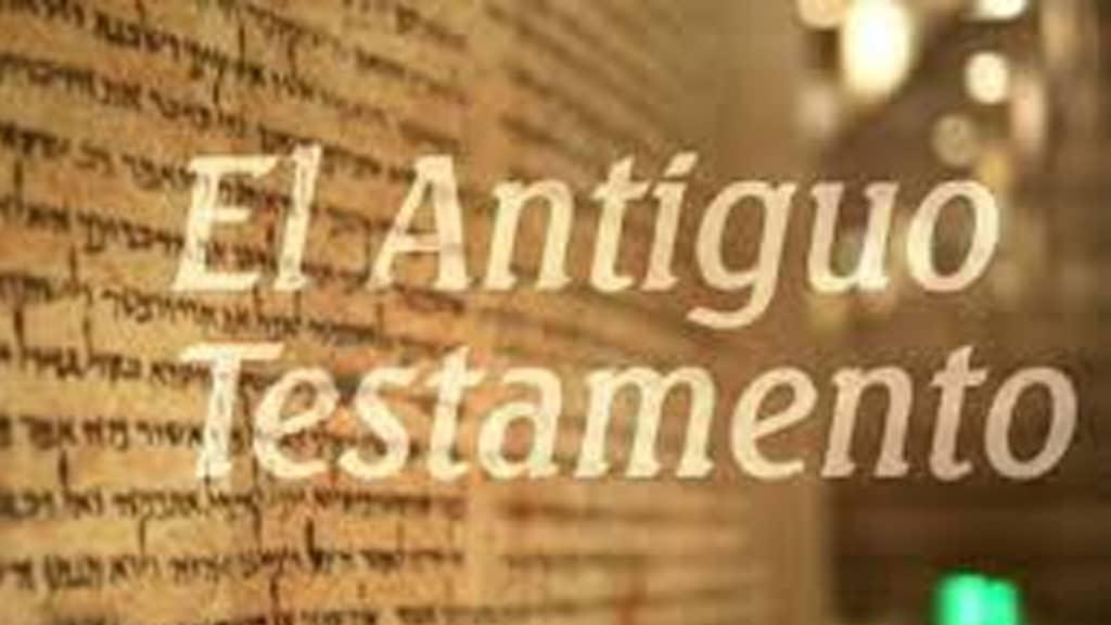 TEXTOS BÍBLICOS PARA PASTORES
