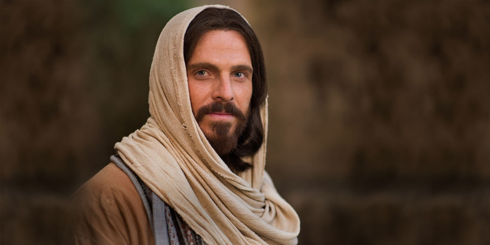 novena a la Sangre de Cristo