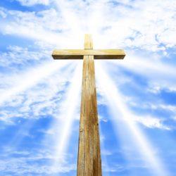Aprende la novena a la preciosa sangre de Cristo