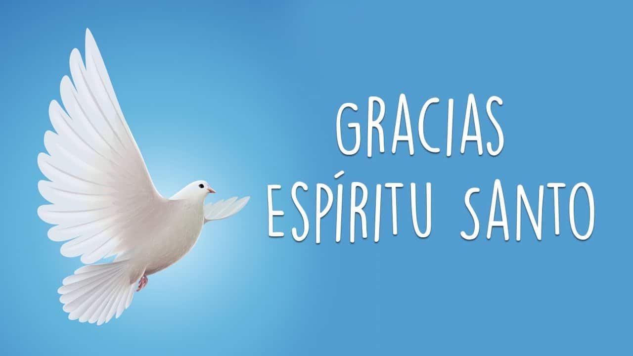 los 7 dones del espíritu santo