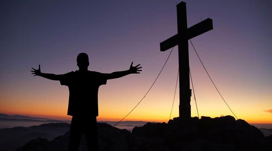 que-es-la-santidad