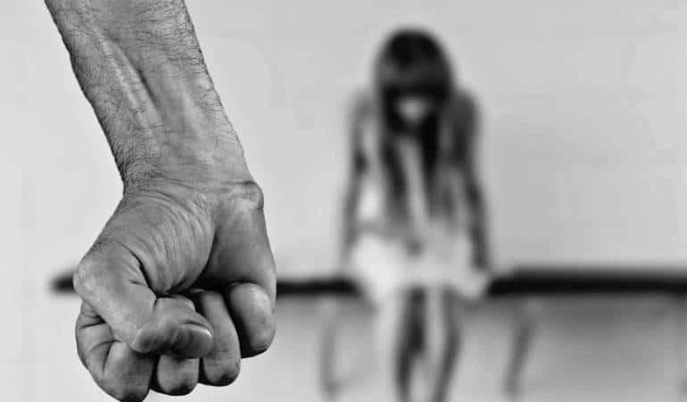 causas-del-feminicidio