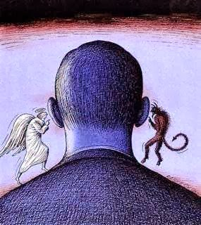 conciencia-moral