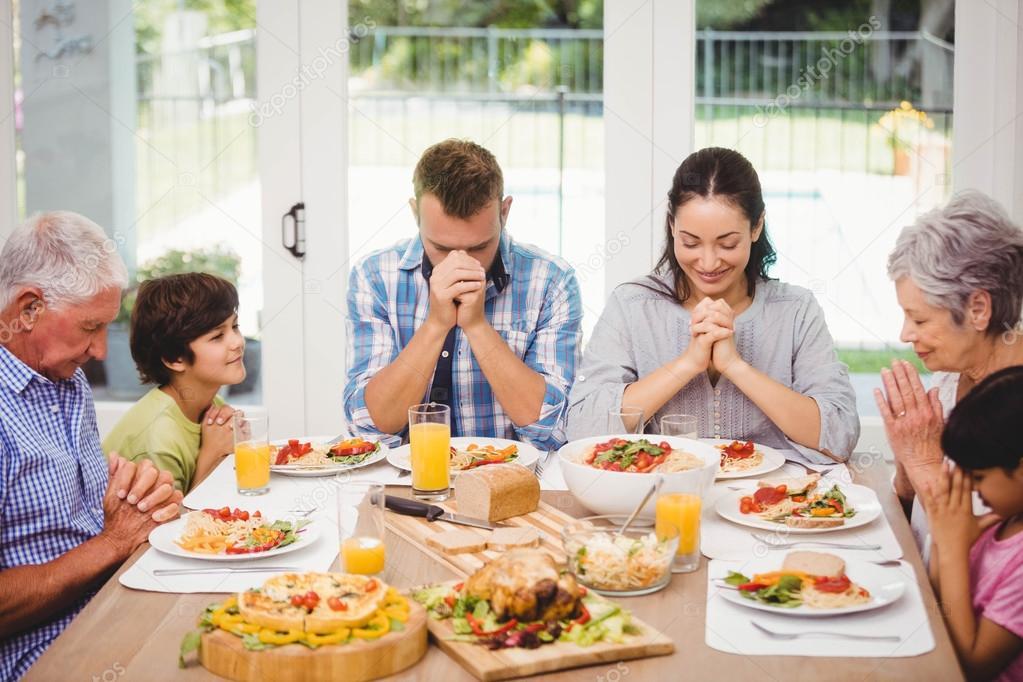 oración-antes-de-comer