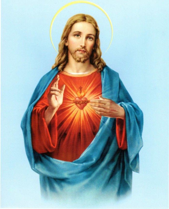 promesas-del-sagrado-corazon