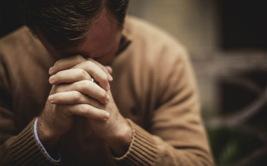 oración para iniciar el día de trabajo