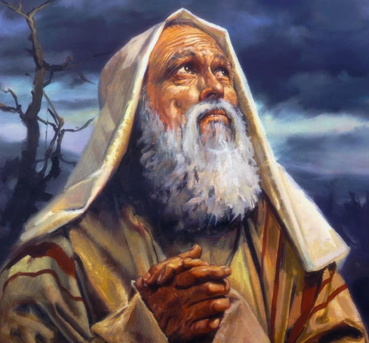 Cuántos profetas hay en la biblia